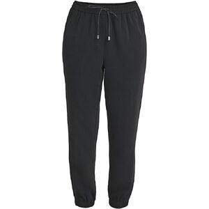 Urban Outfitters Pantalon de survêtement black