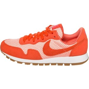 Nike Sportswear AIR PEGASUS '83 Baskets basses total crimson/pink blast