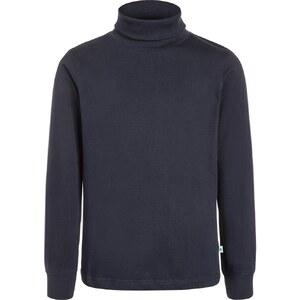 Blue Seven Tshirt à manches longues dunkelblau