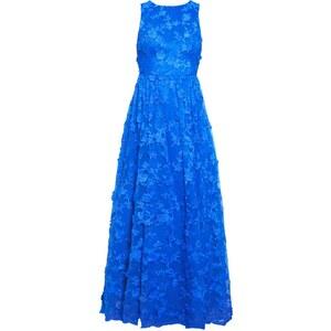 Chi Chi London BIRDIE Robe de cocktail royal blue