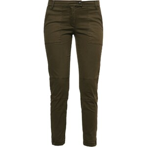 Marc O'Polo Pantalon classique deep dark forest