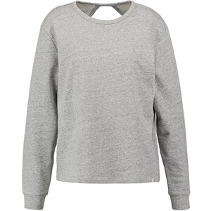 ADPT. ADPTGRAMERCY Sweatshirt medium grey melange