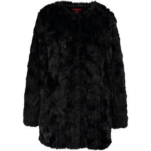Derhy CAMERAMAN Manteau court noir