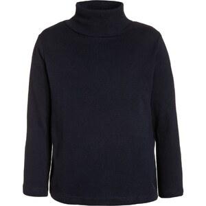 GAP Tshirt à manches longues true indigo