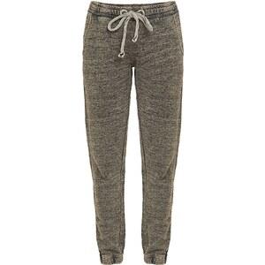 Urban Outfitters Pantalon de survêtement grey