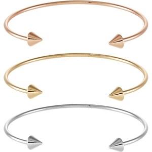ONLY ONLJOSEFINE 3 PACK Bracelet goldcoloured