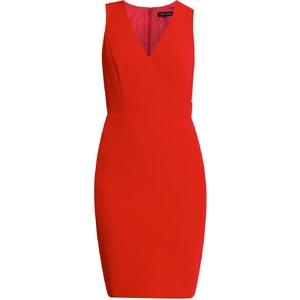 New Look Robe fourreau bright red