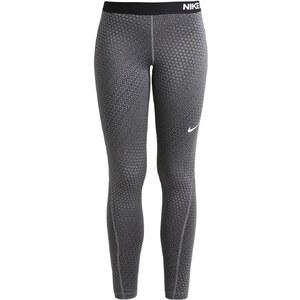 Nike Performance CIRCLEDROME Collants dark grey/anthracite/black