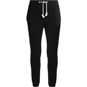ONLY ONLJANE Pantalon de survêtement black