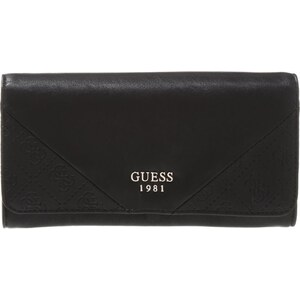 Guess CAMMIE Portefeuille black