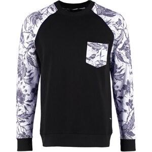 Only & Sons ONSAUTUMN Sweatshirt black