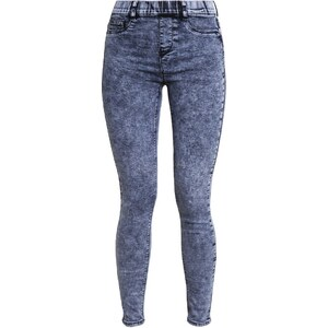New Look Jegging mid
