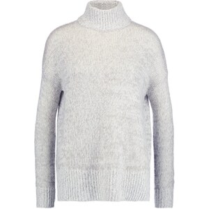 New Look Pullover light grey