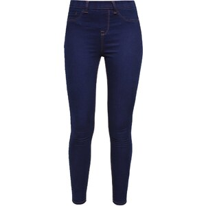 New Look Jegging blue