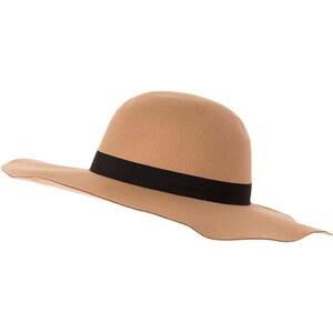Vero Moda VMSAMANTHA Chapeau tan