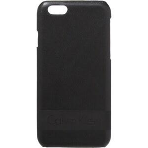 Calvin Klein Jeans BIZZ Étui à portable black