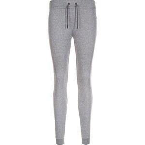 Nike Sportswear Pantalon de survêtement carbon/dark grey
