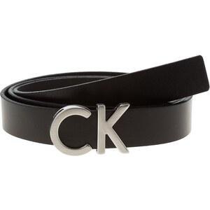 Calvin Klein Ceinture black