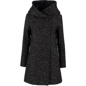 Vila VICAMA Manteau court black