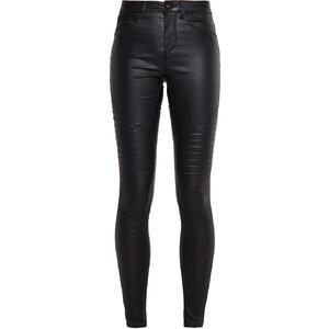 ONLY ONLNEW ROYAL Pantalon classique black