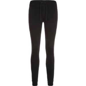 Nike Sportswear Pantalon de survêtement black