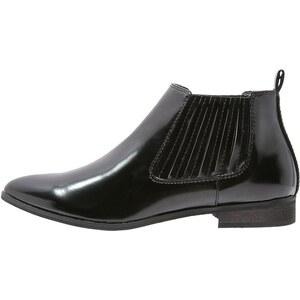 Vero Moda VMDAY Boots à talons black