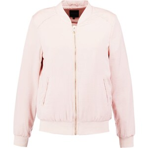 New Look Blouson Bomber nude