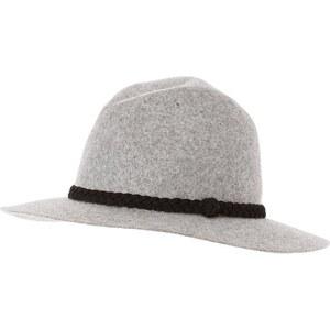 Vero Moda VMDANA Chapeau light grey melange