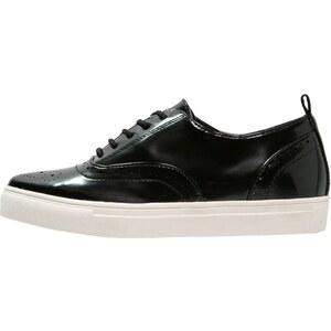 Vero Moda VMLEA Chaussures à lacets black