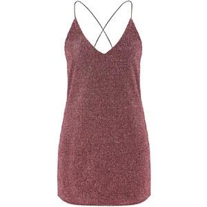 Urban Outfitters Robe d'été pink