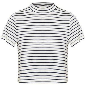 Urban Outfitters Tshirt imprimé white
