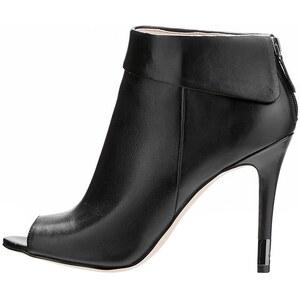 Guess HESSIO Boots à talons black
