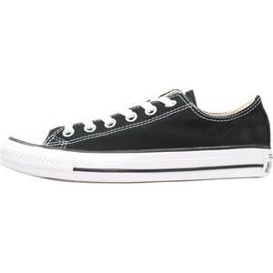 Converse CHUCK TAYLOR ALL STAR Baskets basses black