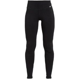 Nike Performance LEGEND 2.0 Collants black/black/white