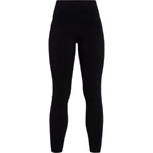 Nike Performance SCULPT Collants black