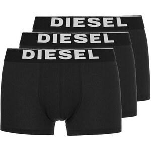 Diesel KORY Shorty schwarz