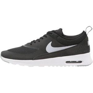 Nike Sportswear AIR MAX THEA Baskets basses noir/gris