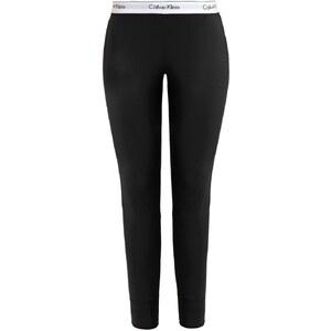 Calvin Klein Underwear MODERN COTTON Bas de pyjama black
