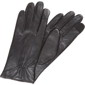 Smart Hands BERLIN Gants black