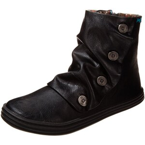 Blowfish RABBIT Bottines black