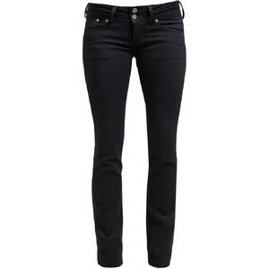 Pepe Jeans DITA Jean droit Q97