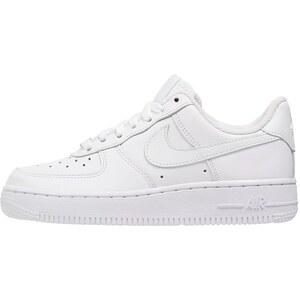 Nike Sportswear AIR FORCE 1 '07 Baskets basses white