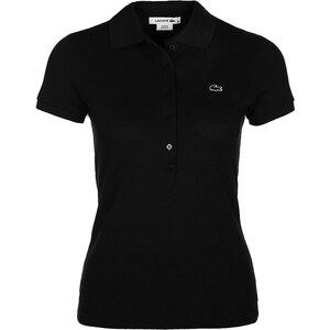 Lacoste Polo black