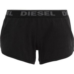 Diesel YUKIN Bas de pyjama schwarz