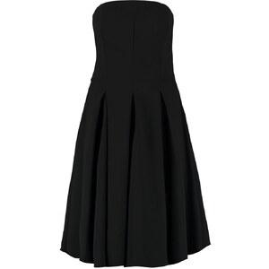 Fornarina BOND Robe d'été black