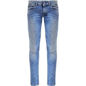 Pepe Jeans ARIEL Jean slim E58