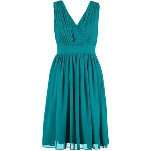 Fever London CECILIA Robe de soirée jewel green