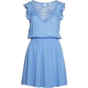 Pepe Jeans SANDIES Robe d'été 545bright blue