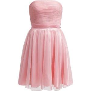 Laona Robe de soirée light rose