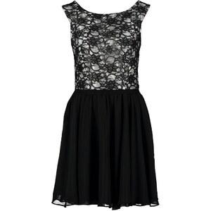 Swing Robe de soirée black/white